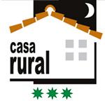 Hotel Rural 3 estrellas